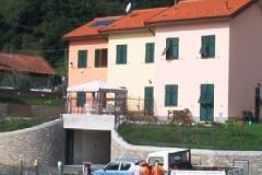 Villetteaschiera04